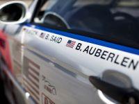 2015 BMW E46 M3 GTR Restored