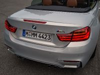 thumbs 2015 BMW F83 M4 Convertible
