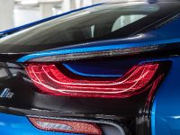 thumbs 2015 BMW i8 UK