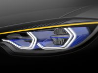 2015 BMW M4 Concept Iconic Lights