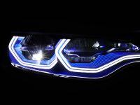 2015 BMW M4 Concept Iconic Lights