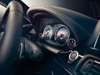 2015 BMW M6 Competition Package