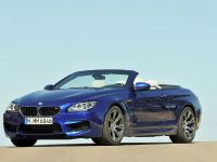 thumbs 2015 BMW M6 Convertible