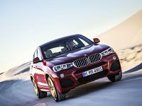 thumbs 2015 BMW X4