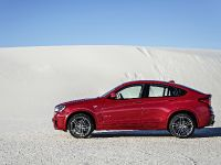 thumbs 2015 BMW X4