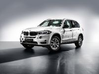 2015 BMW X5 Security Plus