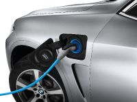 thumbs 2015 BMW X5 xDrive40e