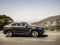 thumbs 2015 BMW X6 F16
