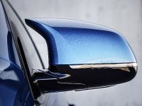 thumbs 2015 BMW X6 M