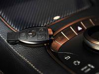 2015 Brabus 850 6.0 Biturbo Coupe