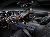 thumbs 2015 Brabus 850 6.0 Biturbo Coupe