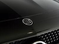 2015 BRABUS Mercedes-AMG GT S