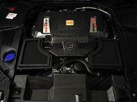 2015 Brabus Mercedes-Benz S65 Rocket 900