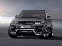 thumbs 2015 Caractere Exclusive Range Rover Sport