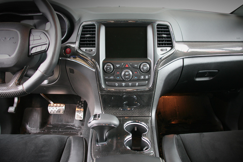 jeep - фотография №9