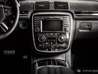 2015 Carlex Design Merdeces-Benz R-Class