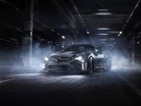 2015 Carlsson Mercedes-Benz C25 Super GT Final Edition