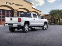 thumbs 2015 Chevrolet Silverado Custom Sport HD