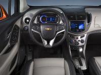 thumbs 2015 Chevrolet Trax US