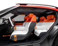 2015 Citroen Aircross Concept