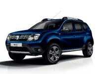 thumbs 2015 Dacia Laureate Prime Special Editions