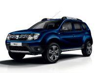 2015 Dacia Laureate Prime Special Editions