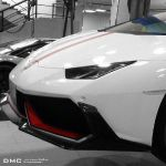 2015 DMC Lamborghini Huracan LP-610 Stage3