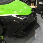 2015 DMC Lamborghini Huracan LP610 Limited Edition Behind the Scenes