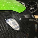 2015 DMC Lamborghini Huracan LP610 Limited Edition Behind the Scenes