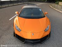 2015 DMC Lamborghini Huracan LP610