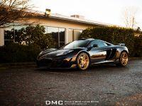 2015 DMC McLaren MP4 12C Velocita SE GT