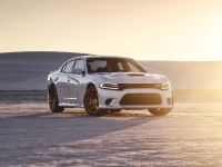 thumbs 2015 Dodge Charger SRT Hellcat