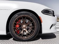 thumbs 2015 Dodge Charger SRT Hellcat