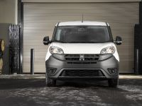 2015 Dodge Ram ProMaster City