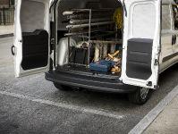 2015 Dodge Ram ProMaster City