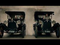 2015 Dodge Spirit Lives On Campaign