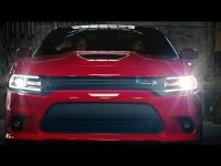 2015 Dodge Spirit Lives On Campaign