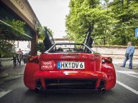 2015 Donkervoort D8 GTO 1000 Miglia Edition