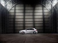 2015 Dotz Kendo Mercedes-AMG A-Class