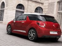 2015 Citroen DS 3 EAT6 Transmission