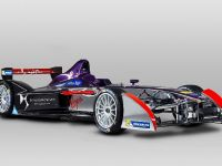 2015 DS Season Two Livery