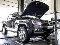 2015 DTE-Systems Volkswagen Amarok PDI10