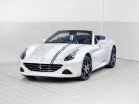 2015 Ferrari California T Tailor Made