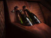 2015 Fisker Aston Martin Vanquish Thunderbolt Concept