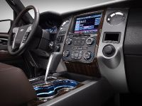 2015 Ford Expedition EcoBoost V6