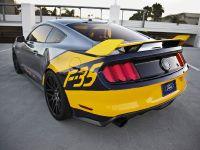 2015 Ford Mustang F-35 Lightning II Edition