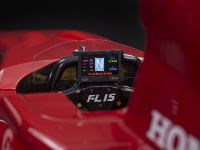 2015 Formula Lite