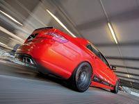 thumbs 2015 Fostla Mercedes-Benz E 63 AMG W212