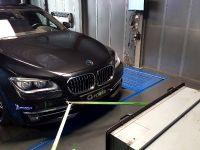 2015 G-Power BMW 760i F01