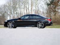 2015 G-Power BMW F10 M5